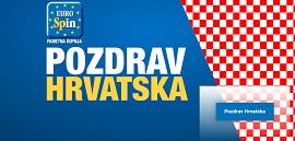 Eurospin katalog Hrvatska