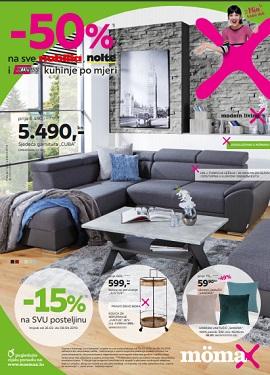 Momax katalog