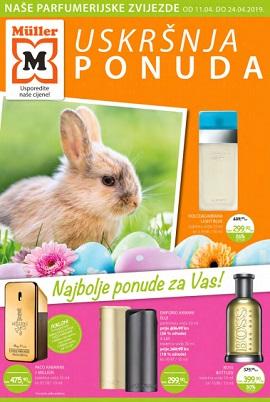 Muller_katalog parfumerija