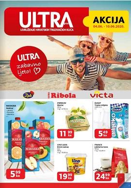 Ultra Gros katalog