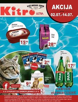 Kitro katalog