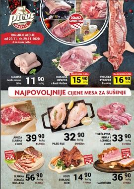 Pivac katalog do 29.11.