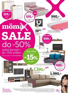 Momax katalog Sale