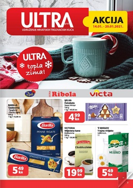 Ultra Gros katalog do 20.1.