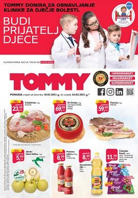 Tommy katalog do 24.3.
