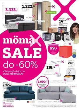 Momax katalog Rasprodaja