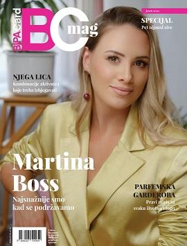 Bipa katalog BCmag