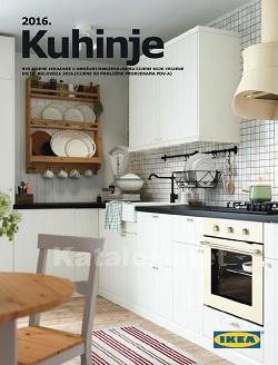 ikea katalog kuhinje 2016. Black Bedroom Furniture Sets. Home Design Ideas
